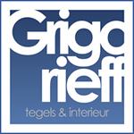 Grigorieff