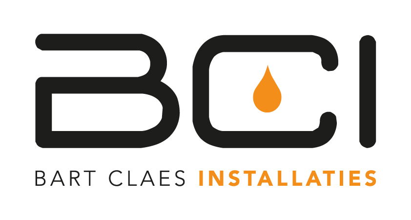 BCI – Bart Claes Installaties